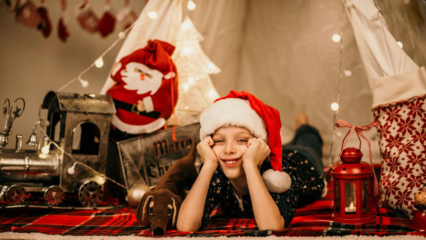 Immagini Di Bambini A Natale.Servizi Fotografici Di Bambini A Natale Ta Photos Films